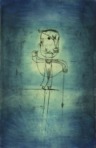o-PAUL-KLEE-900The angler 1921